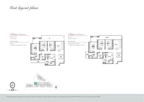 the quinn floor plan the quinn floor plan the quinn floor plan 3 bedroom the quinn