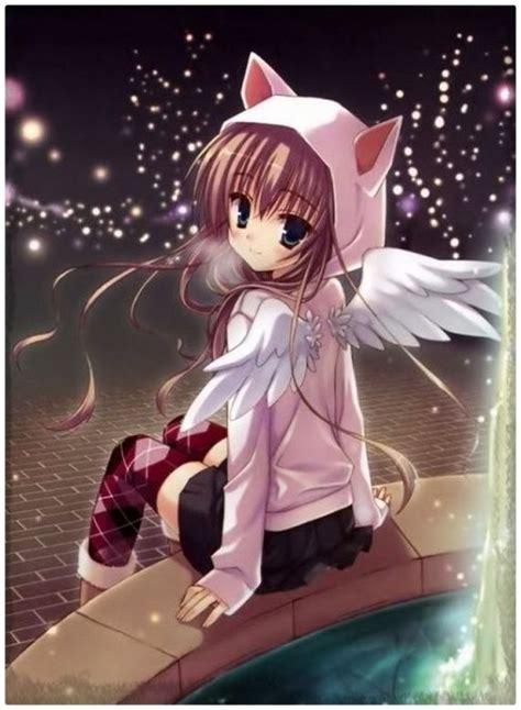 imagenes anime tiernas descargar imagenes de animes tiernos imagenes de anime