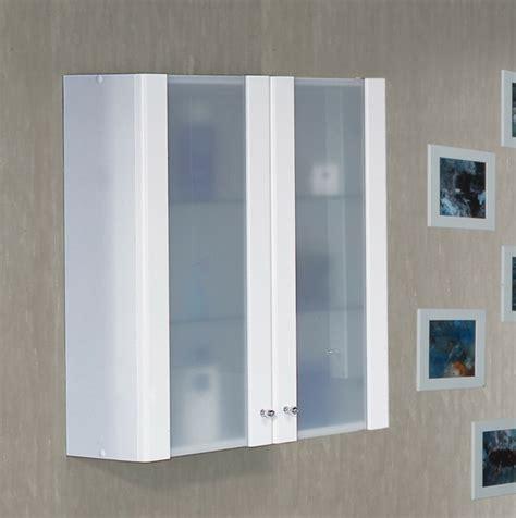 badezimmer und wandschrank designs badezimmer h 228 ngeschrank tolle ideen archzine net