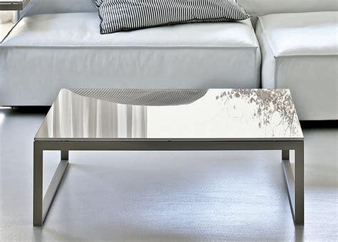 hip hop bedroom furniture range bontempi hip hop coffee table bontempi casa furniture london