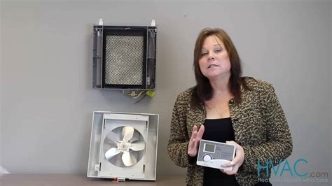 aprilaire fan powered humidifier aprilaire 700 fan powered humidifier overview on vimeo