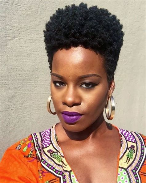 1000 images about twa on pinterest hair 4c twa and 1000 ideas about tapered natural hairstyles on pinterest