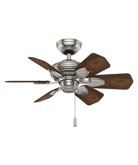 Casablanca Wailea Ceiling Fan casablanca 59524 wailea 31 inch ceiling fan capitol lighting 1 800lighting
