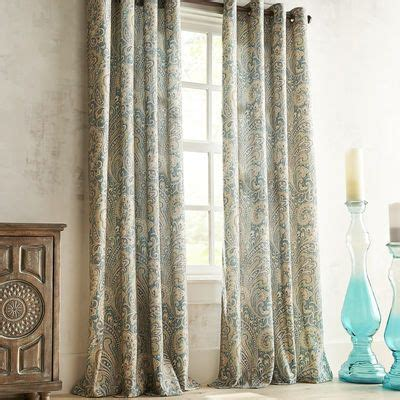 blue privacy bedroom curtain ideas polyester fabric 25 best ideas about teal lined curtains on pinterest