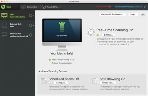 how to uninstall world of warcraft os x osx uninstaller blog for program uninstall app removal