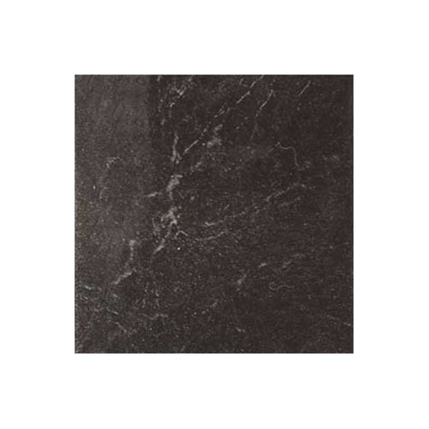 Black Adhesive Floor Tiles by Black Marble Vinyl Floor Tiles 40 Pcs Adhesive Flooring