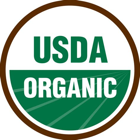 How To Get Usda Certified | robinson farm certified organic raw milk cheese and more