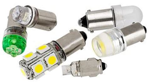 led light bulbs cars led car lights 12v replacement bulbs bright leds