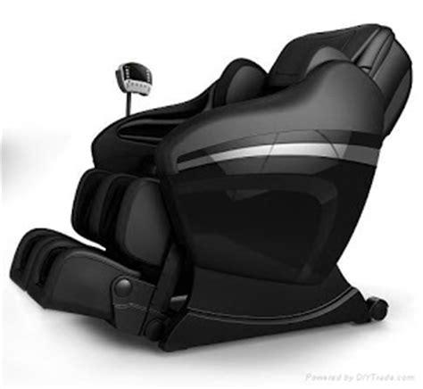 Harga Gelang New Balance 081380783912 pusat informasi kursi pijat aneka merek dari