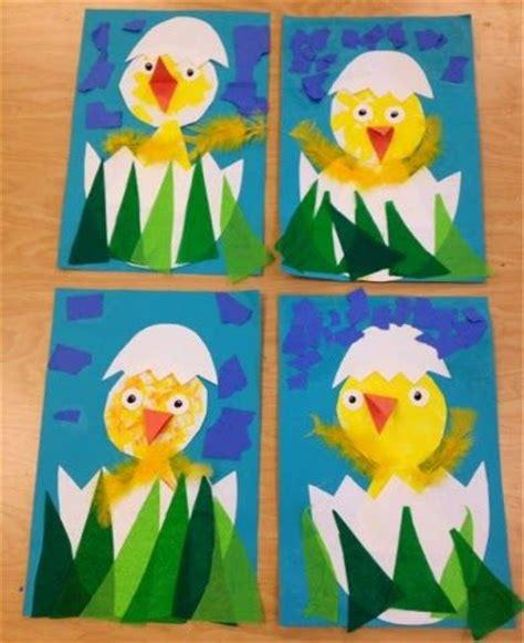 craft work for kindergarten 137 best lessons images on visual