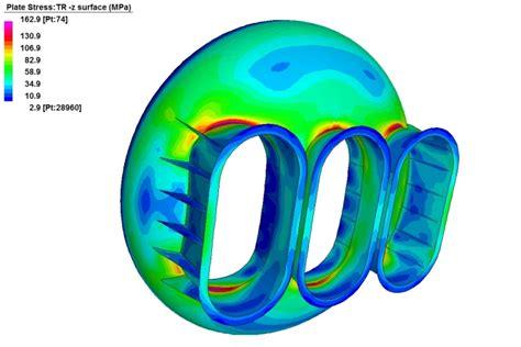 azoto liquido alimentare doppi serbatoi per impianto criogenico azoto e ossigeno