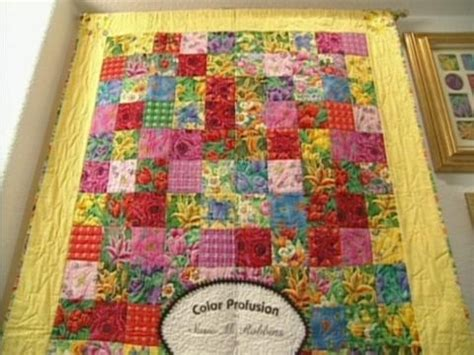 Alex Simply Quilts by Simply Quilts 1203