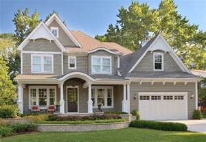exterior paint color 2016 paint color ideas for your home home bunch