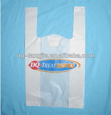 plastic hs code printed shopping t shirt hs code for plastic bags buy hs