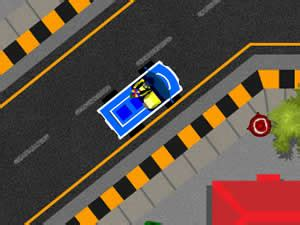 nice parking game potty parking kids games online kidsgames4all com
