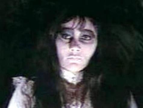 film hantu gentayangan video sundel bolong