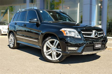 pre owned 2012 mercedes benz glk350 4matic in ottawa used inventory ogilvie motors ltd in