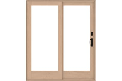 andersen windows patio doors sliding glass doors gliding patio doors andersen windows