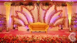 Traditional South Indian Home Decor wedding manavarai decorators decoration in chennai india