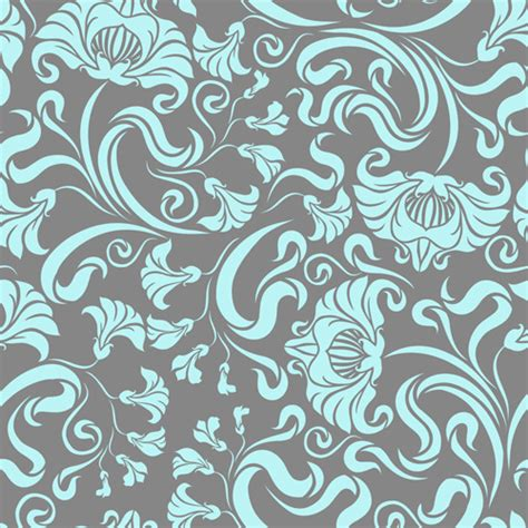 seamless pattern download the gallery for gt seamless floral pattern free download