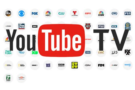 youtube tv review techhive