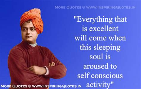 swami vivekananda biography in hindi free download a collection of inspirational quotes isbn 9781304780676
