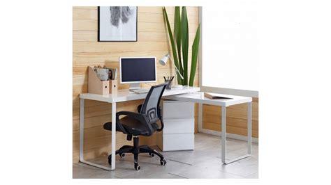 Home Office Desk Australia Vibe Desk Desks Suites Home Office Furniture Outdoor Bbqs Harvey Norman Australia