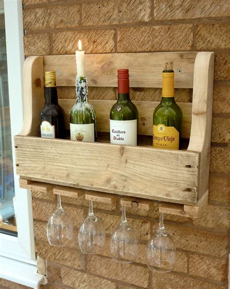 amazing diy projects 16 amazing diy projects for your home you can make from