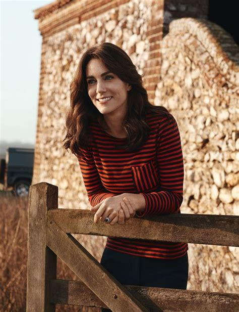 catherine duchess of cambridge download free kate middleton makes her magazine cover debut on vogue s