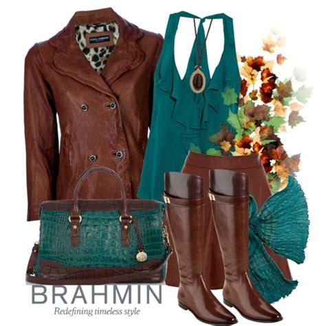 brown and teal teal brown wear pinterest