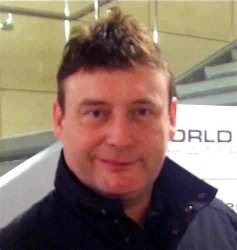 jimmy white hair jimmy white pro snooker blog