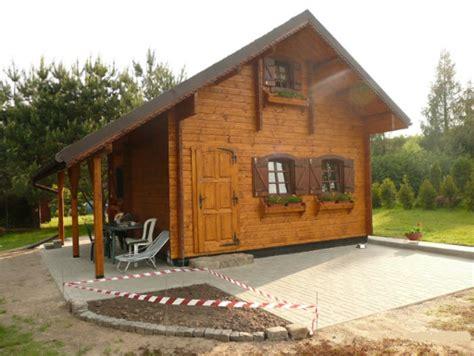 Cottage Prefabbricati - casa di legno prezzi prefabbricati di legno casa