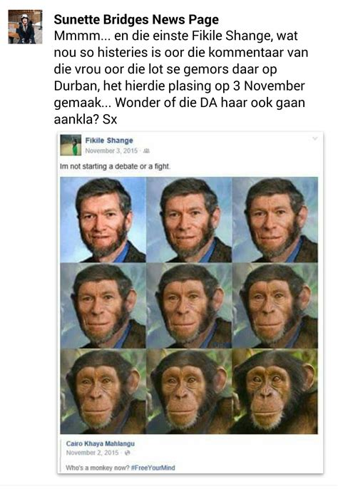white genocide in south africa here are the names will mmusi maimane mmusimaimane take on fikile shange