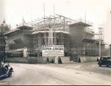 cineplex queen street 121 best images about old leicestershire on pinterest