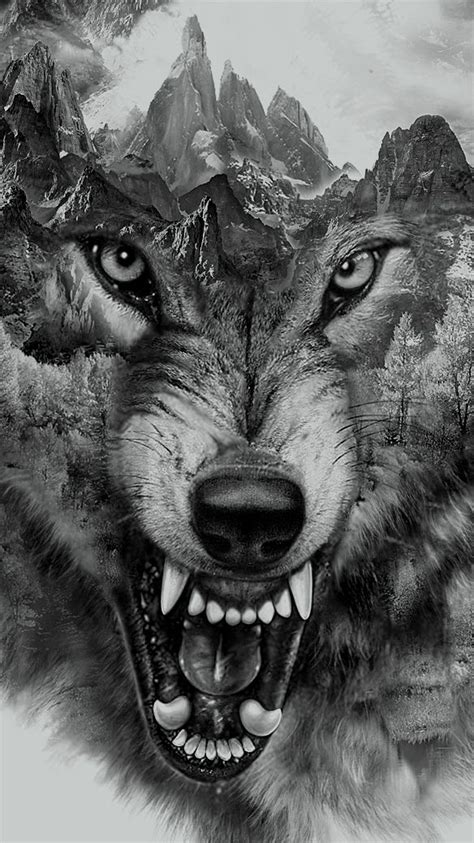 best wolf tattoo designs amazing wolf designs and ideas tattoolot