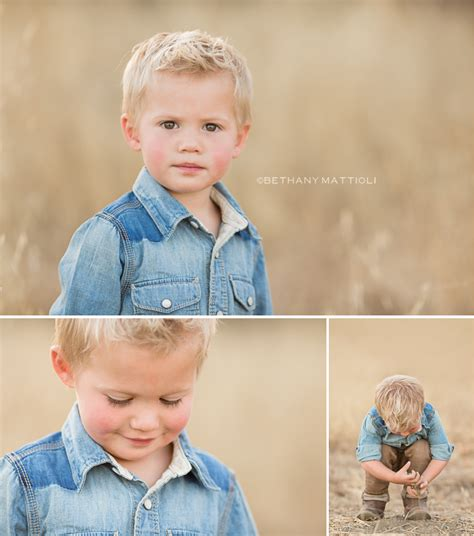 Photographers In The Area by Bay Area Family Photographer Joys Of Boys
