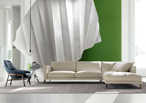 berto divani bertostory il di berto salotti berto italian sofas