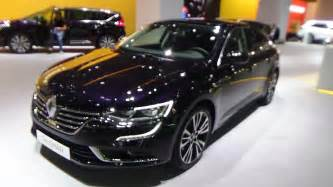 renault talisman 2017 interior 2017 renault talisman exterior and interior automobile
