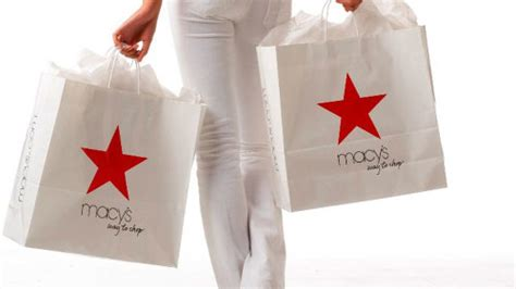 Where Can I Use My Macy S Gift Card - macy s star shopper package san francisco expedia
