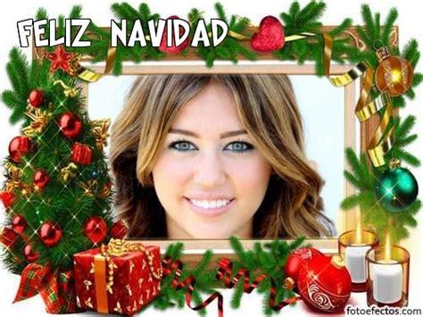 imagenes de navidad para editar postales de navidad gratis programas para editar fotos