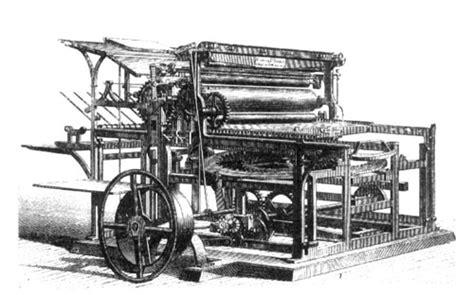 imagenes de imprentas antiguas y modernas bibliofilia la web de los libros antiguos imprentas