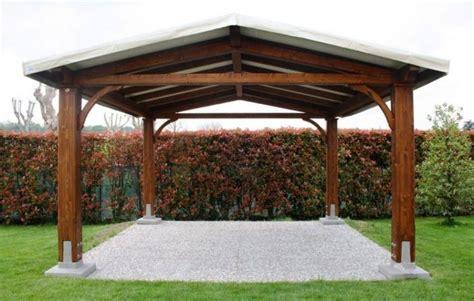 offerte gazebo legno gazebi in legno oasi di relax gazebo e tende da sole