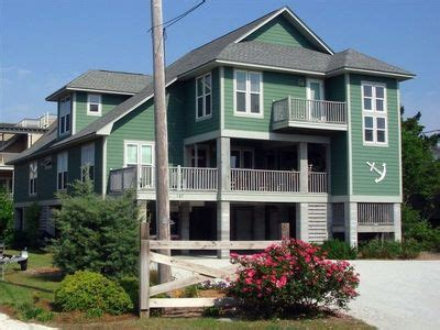 houses to rent in myrtle for a week bargain holidays 2013travel guardian el real estate