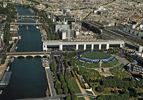 blue guide paris 12th what to see and do in the 12th arrondissement of paris