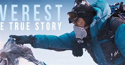 film everest true story learn about the true story behind the 2015 mt everest