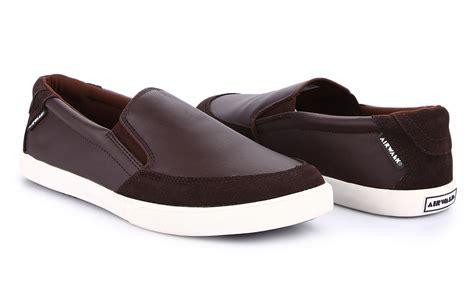 Ikat Pinggang Pria Mataharimall 5 tips til fashionable untuk pria labollatorium