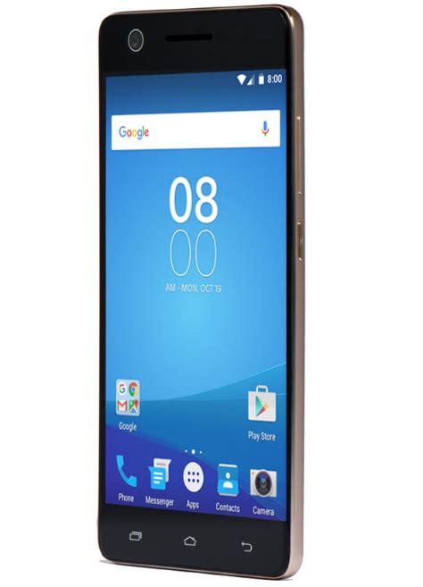 Smartphone 4g Lte Infinix S Pro New Ram 3 Gb 16 Gb infinix s specifications and price infinix