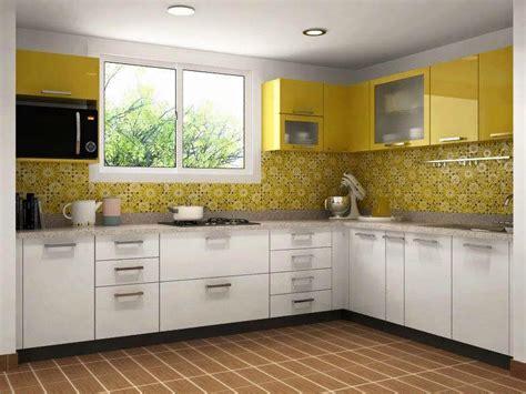 modular plywood kitchen manufacturer in noida delhi wood