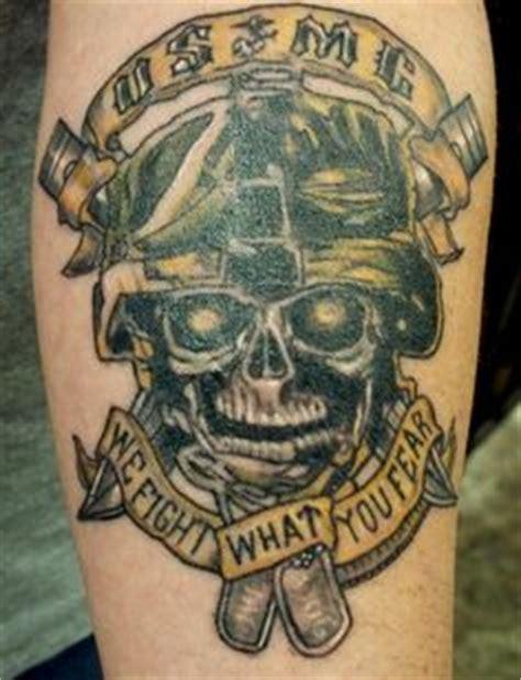 tattoo of us fight 1000 images about usmc tattoo on pinterest usmc tattoos