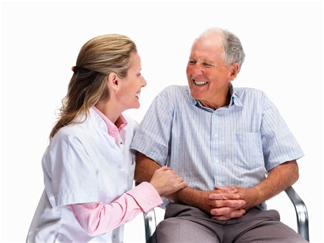senior home health care garden grove ca in home elder care elderly senior care